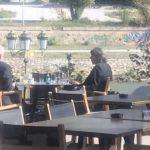 Rama në Shkup, takohet me deputetin shqiptar Ziadin Sela