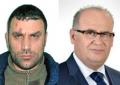 Dëshmia e rektorit/ Emiljano Shullazi 'frikëson' Mynyr Konin në gjyq: A të ngjaj unë me ata që të kërcënuan?