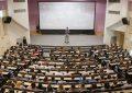 Viti i ri akademik, Bashkia e Tiranës prezanton guidën studentore