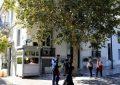 Solidaritet me Katalonjën, arrestohen 18 anakristë në Athinë