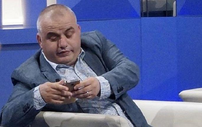 Artan Hoxha: Kam video me zë dhe figurë të Ramës. Skandal! Do ta trasmetoj