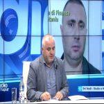 """""""Bomba"""" e Artan Hoxhës: Policia italiane ka përgjuar 3 ish-kryeministra të Shqipërisë"""
