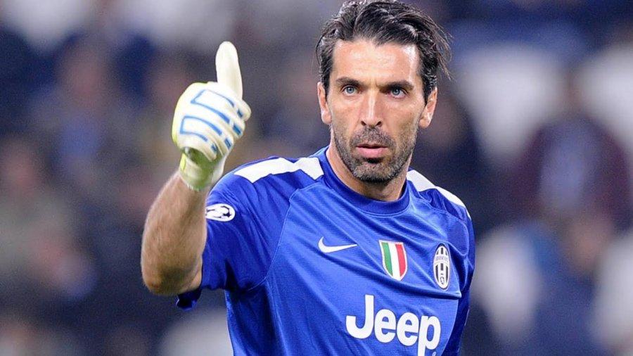 E bujshme/ Buffon merr ofertën për t'u bërë Ministër i Sporteve në Itali