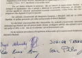PD dhe LSI kundër sjelljes së ministrit të jashtëm