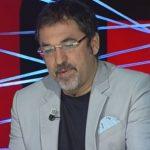 PS në mbrojtje të Tahirit/ Përgjimet italiane, Çuçi: Sensasion! Habilajt kushërinj të 10-të