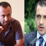 Arrestimi i Habilajt, ish-komisari Dritan Zagani jep detaje për kushëririn 'biznesmen' të Saimir Tahirit
