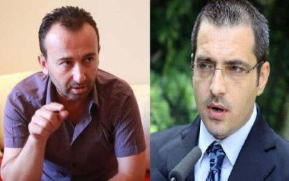 Die Verhaftung von Habilaj, ehemaliger Kommissar Dritan Zagani gibt Details von 'Unternehmer' Cousin Saimir Tahiri