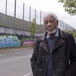 Freeman: Disiplina më ka ofruar vitalitet në jetë dhe në karrierë