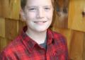 VIDEO-FOTO/ Njihuni me gjeniun 13 vjeçar! Ai ka ndërtuar një shtëpi të vogël, por brenda saj gjen …