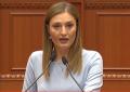 Gjosha veçon tre gabimet e qeverisë që po penalizojnë Integrimin (VIDEO)