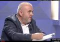Dosja e frikshme e Artan Hoxhës/ Implikimi i deputetit të rëndësishëm në raportet me Habilajt (Video)