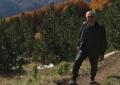 Aventura turistike e Presidentit/ Meta 4 orë në këmbë nga Thethi në Valbonë