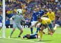 Suedia e rrezikshme, por Ventura e thotë me bindje: Italia s'mund të mungojë në Botëror