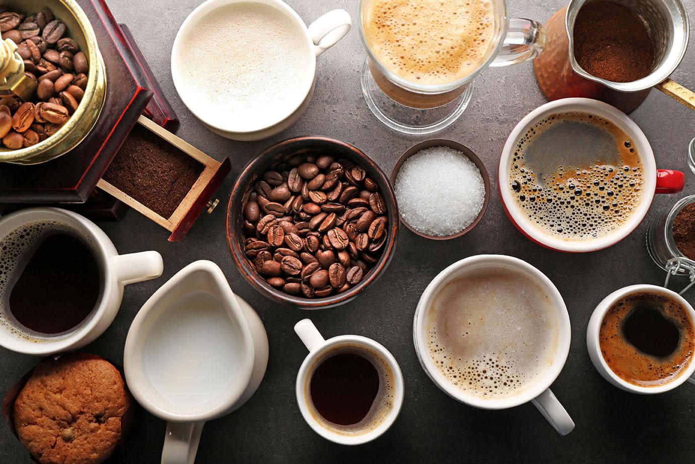 Image result for filxhanë kafe