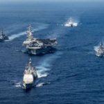 Për sa minuta e fundos SHBA Korenë e Veriut?