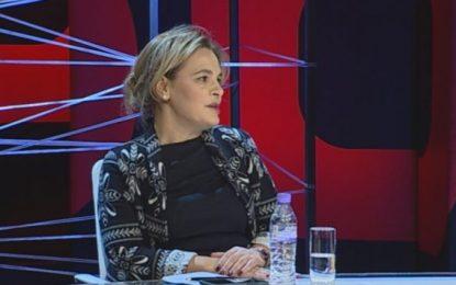 Intervista/Kryemadhi: Pse kam qenë skeptike për marrëveshjet e Metës me Ramën