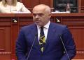 """""""Për Shqipërinë që duam"""", Rama tregon si mund ta thërrasin qytetarët në interpelancë"""