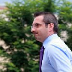 Folshqip.al: Saimir Tahiri dorëzon funksionet politike në PS