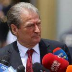 Berisha: Mandati ndërkombetar i arrestit është i sigurtë për Tahirin