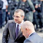 Akuzë e fortë/ Basha: Të arrestohet Saimir Tahiri, të ekstradohet në Itali