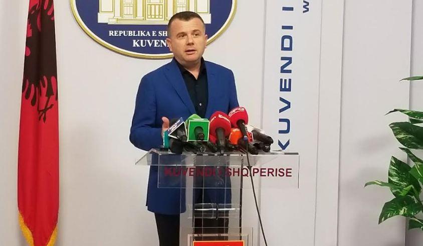 PS: Hetim për Sali Berishën me Kryeprokurorin e ri. Kundërpërgjigjet Berisha