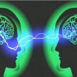 Teknologjia dhe biologjia: 'Chipa' në kokë dhe komunikim me mendime