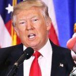 Trump: Populli amerikan i sëmurë nga hetimet e çështjes ruse