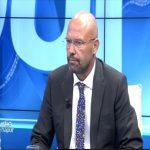 Përgjimet e trafikantëve, ish-ministri Manjani: Rama ka rënë, duhet të dorëhiqet që të zbardhet e vërteta