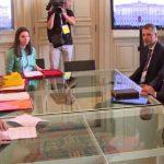 Rama jep lajmin e rëndësishëm nga Maqedonia: Muajt e ardhshëm…