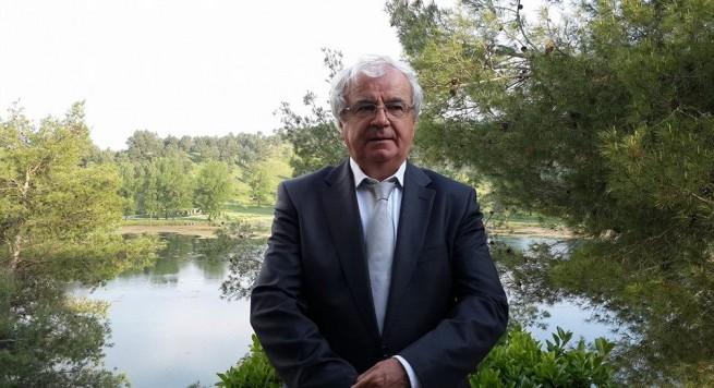 Reforma/Spartak Ngjela: Në mars 2018, PD dhe PS shkërmoqen nga arrestimet