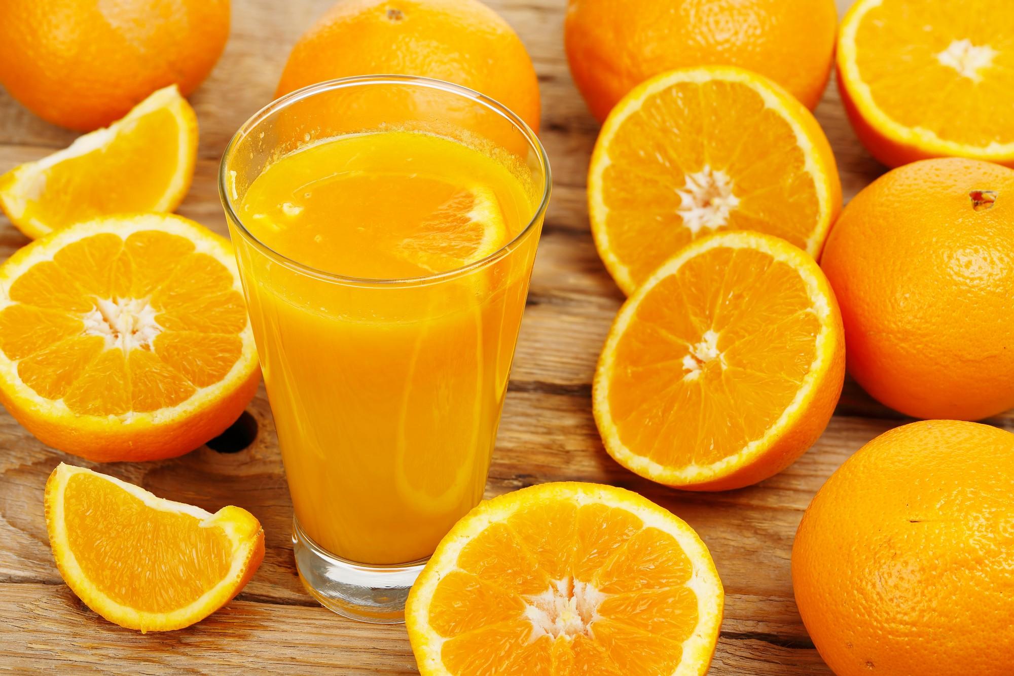 Image result for portokall