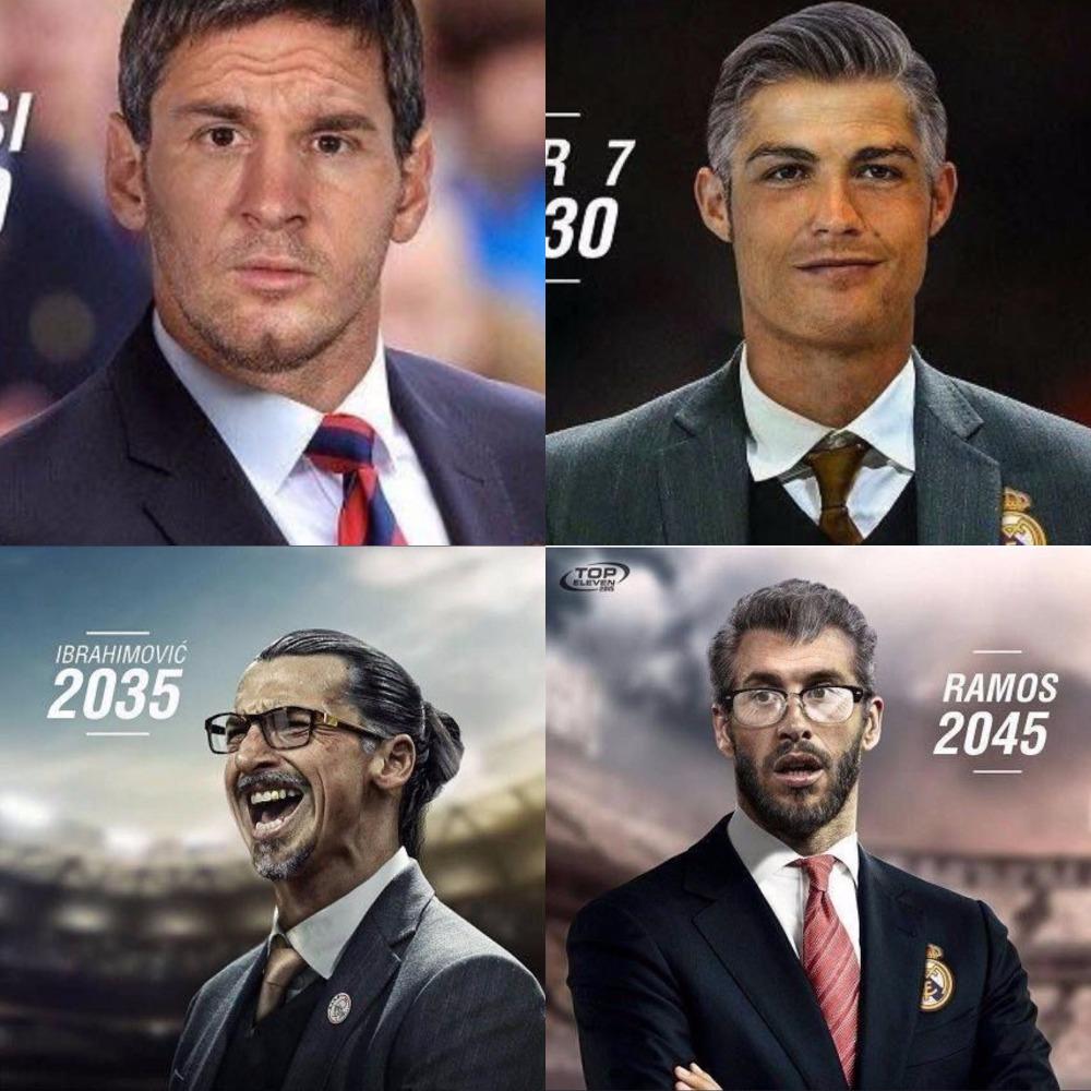 Super trajnerët e së ardhmes (FOTO)