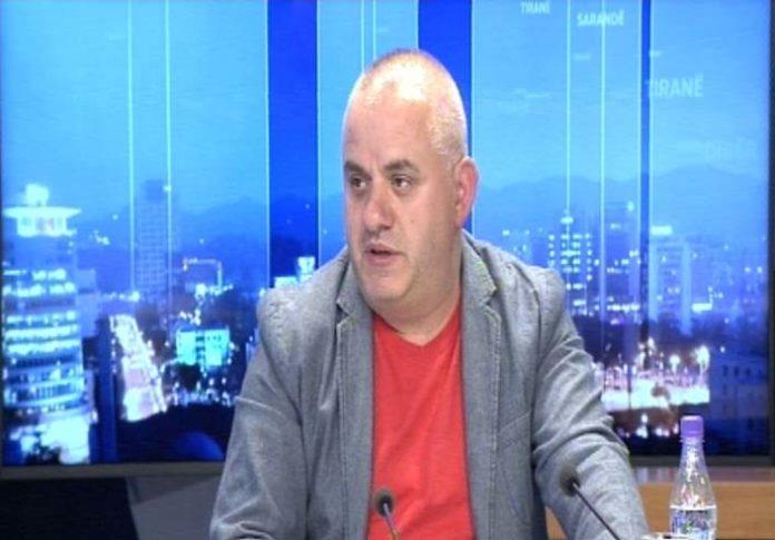 Sulmi ndaj Klodiana Lalës. Artan Hoxha: Krimi i lidhur me politikën është bërë më i fortë se kurrë