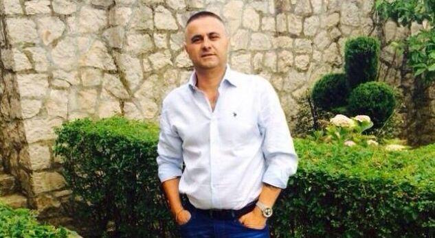 Vritet në Lezhë në një atentat mafioz vëllai i ish-deputetit Arben Ndoka