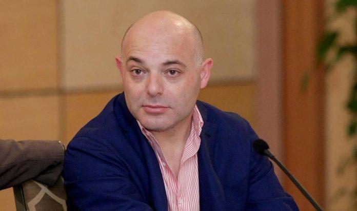 Çfarë po ndryshon për Shqiptarët në Ballkan?