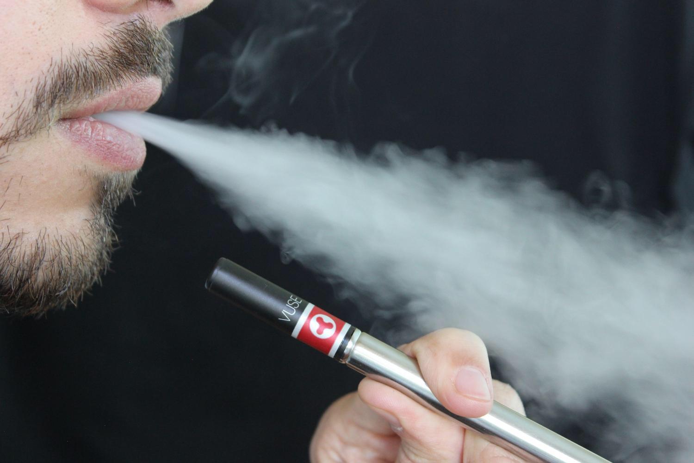 Image result for Cigaret elektronike
