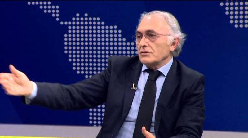 Bota jonë pas vrasjes së 'Franz Ferdinandit' në Kosovë?…