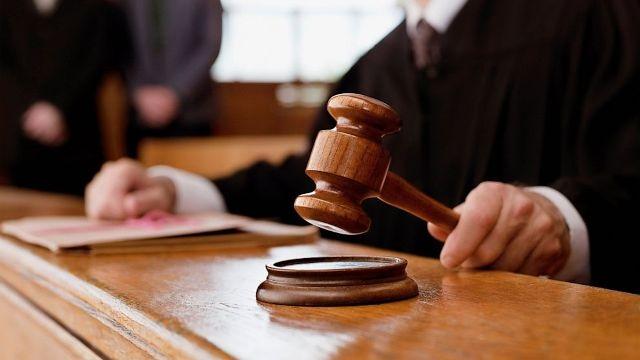Viti 2018- viti i drejtësisë apo i pabesive dhe kulisave?