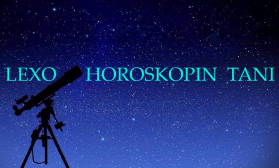 Horoskopi për të enjten  3 shenjat që nuk i kanë punët mirë