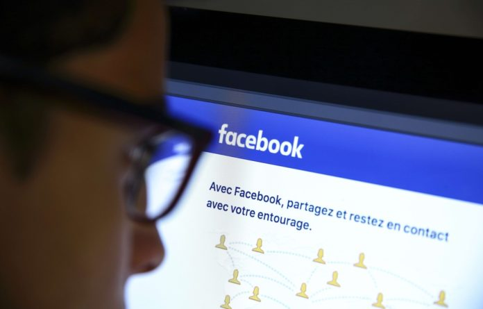 Shefit të Facebook i grabitet 'thesari' në dhomën e gjumit, ai ishte në kuzhinë