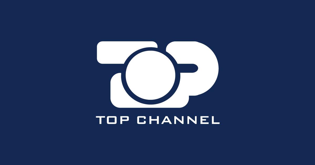 "Rivalët sulmojnë ""Top Channel"" me Fake News"