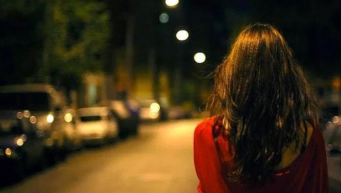 U zhduk prej 2 ditësh nga shtëpia, 16-vjeçarja nga Elbasani habit me dëshminë në polici