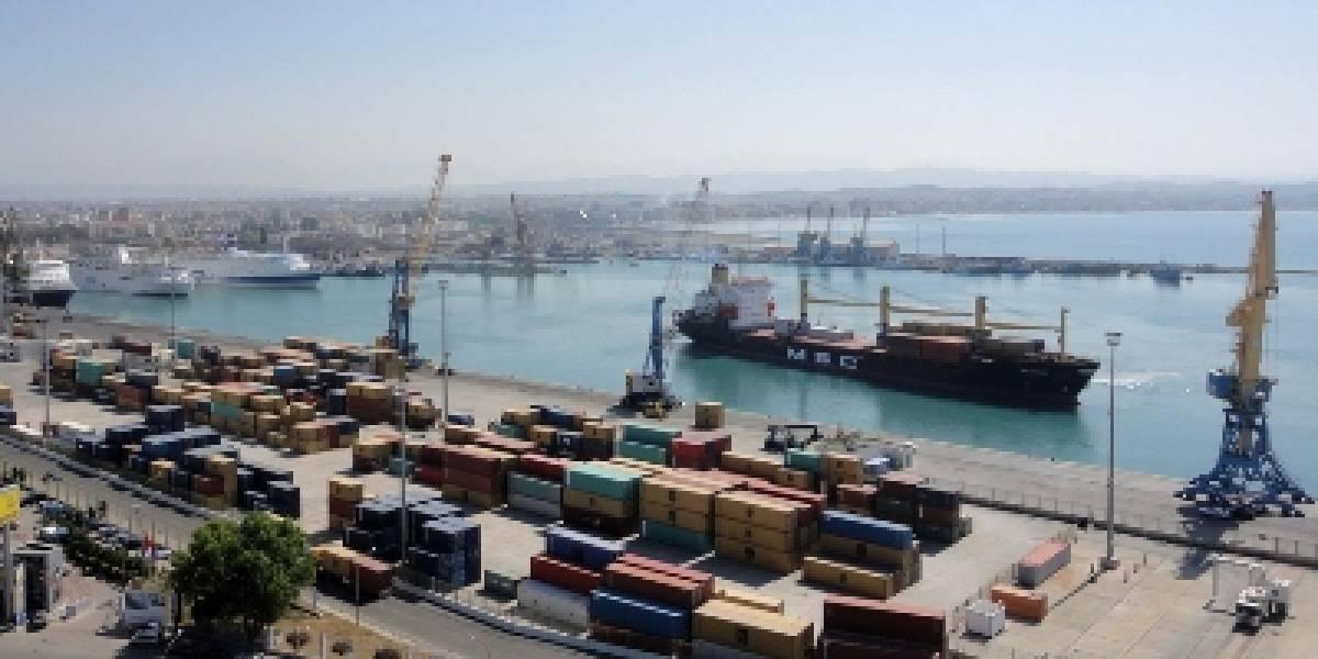 Eksportet rriten me 21 6  për 2 mujorin  kryesojnë tekstile këpucët e metalet
