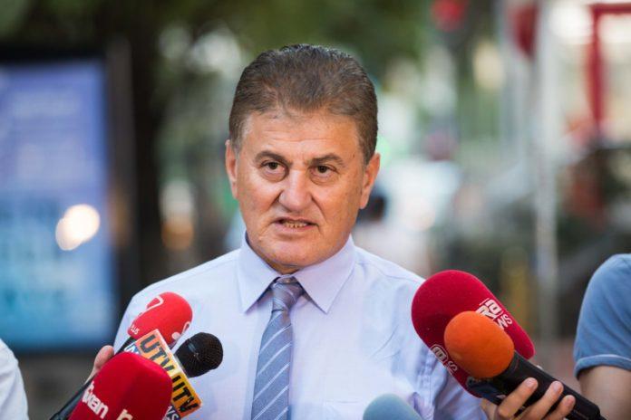 Kriza e sotme e shoqërisë shqiptare të dijes