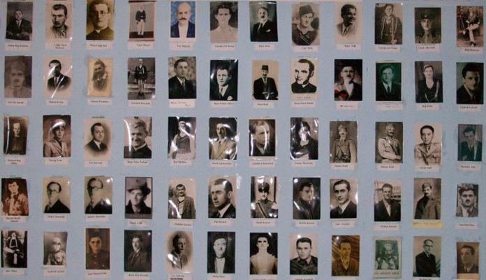 4500 të zhdukurit e komunizmit, ja apeli i familjarëve