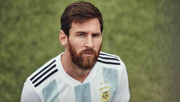 Mesi  Kam qarë për Argjentinën  në Rusi shansi i fundit për të fituar Kupën e Botës
