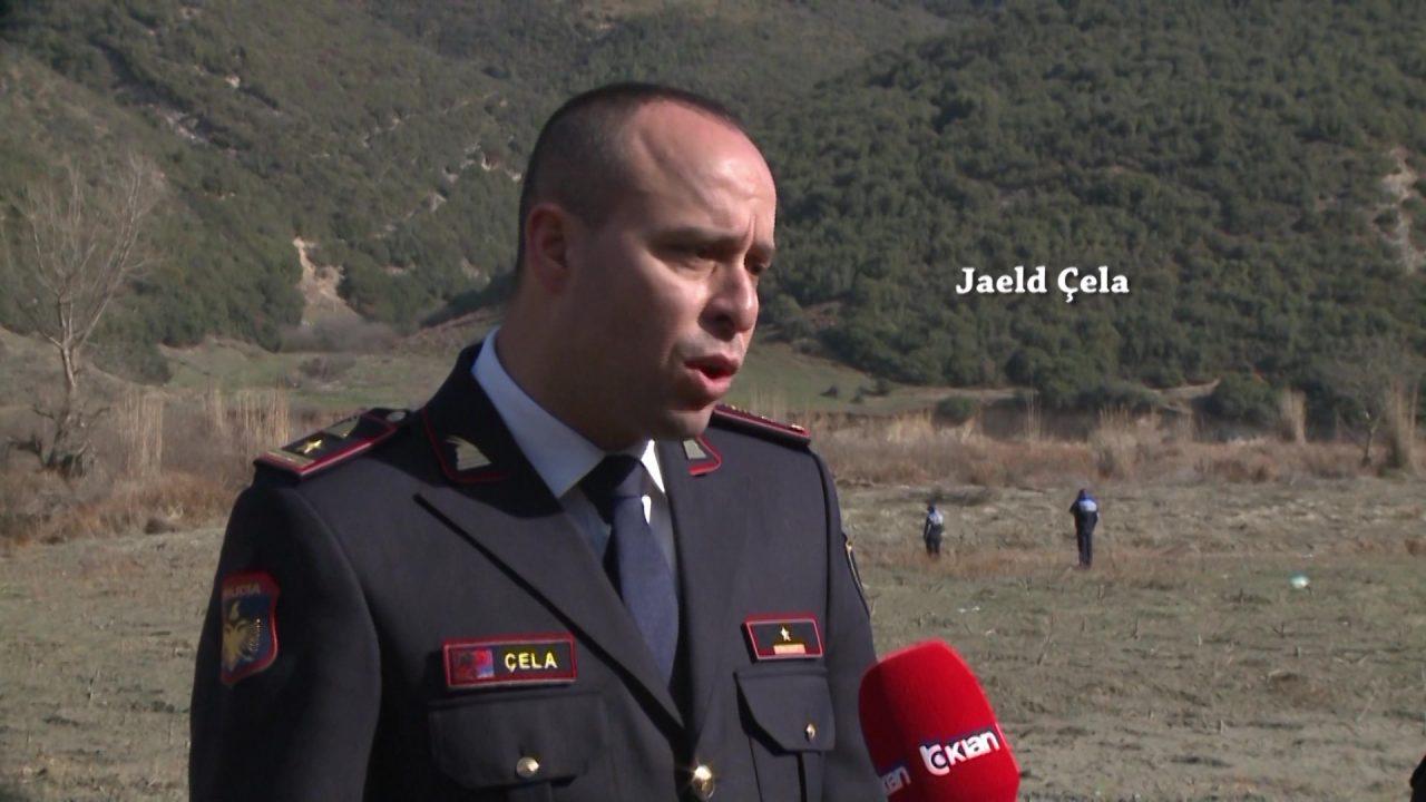 Lidhja me Habilajt  ja vendimi i Prokurorisë për ish shefin Jaeld Çela