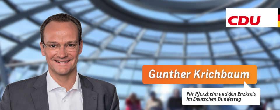 """Gjermani Gunther """"tërbon"""" Qeverinë"""