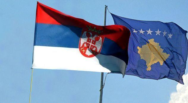 Deputetja gjermane: Berlini do kërkojë nga të gjithë vendet e BE njohjen e Kosovës