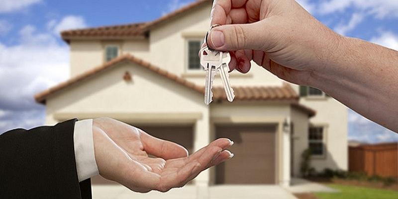 Image result for kredi per shtepi